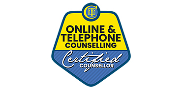online telephone counselling